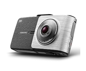 The Best Parking Mode Dash Cams 2019 – Reviews and Buying Guide