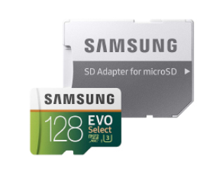 Best SD Card for Dash Cam – Last Longest SD Cards Reviewed